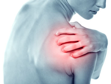 Shoulder Arthritis: Orthopaedic surgeon New Orleans