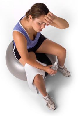 sport medicine :: Orthopedic surgeon New Orleans
