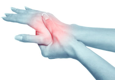 hand Arthritis | New Orleans orthopedic