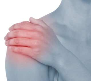 Rotator Cuff :: New Orleans orthopedic surgeon