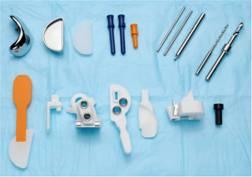 Orthopaedic surgeon New Orleans