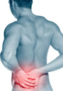 hip pain :: New Orleans orthopedic