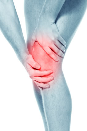Knee Replacement | Orthopedic surgeon New Orleans