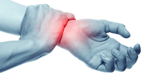 New-Orleans-orthopedic-surgeon-wrist